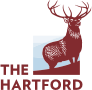The Hartford Payment Link